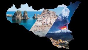 tour-sicilia